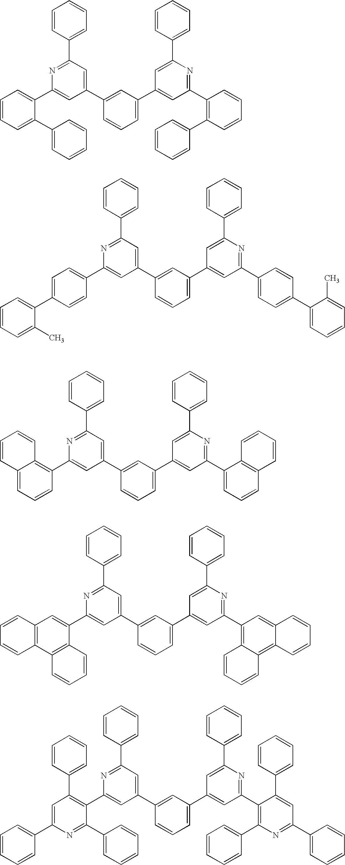 Figure US20060186796A1-20060824-C00092