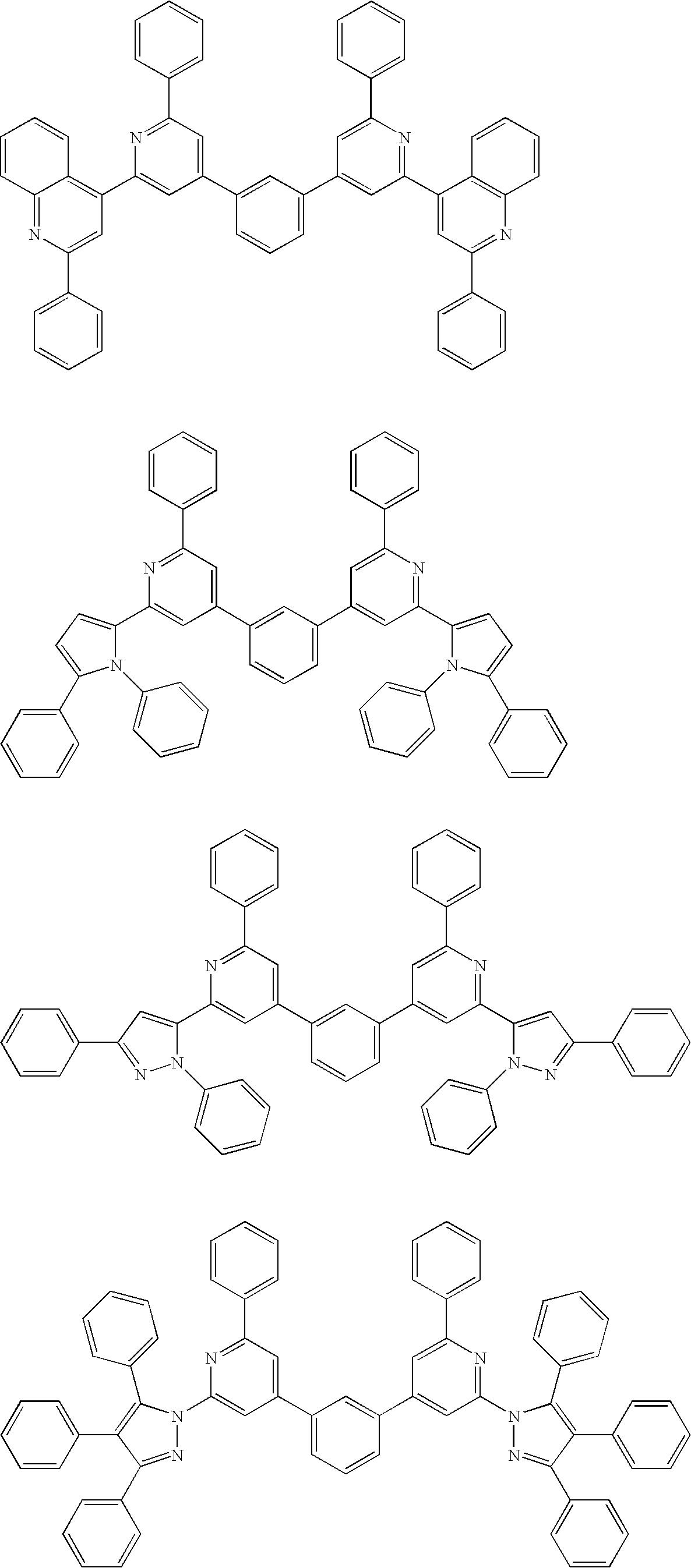 Figure US20060186796A1-20060824-C00093