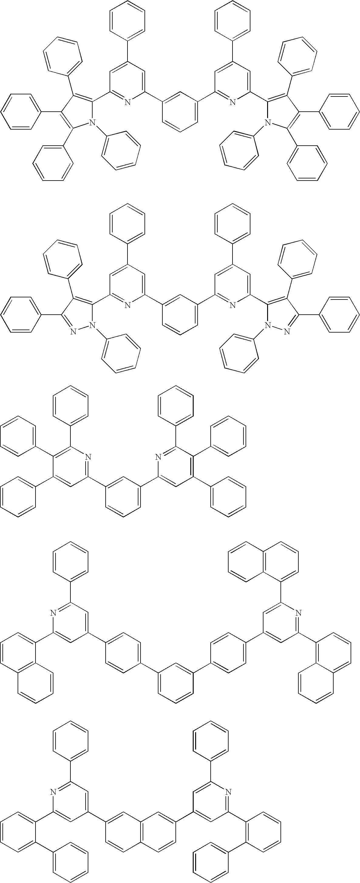 Figure US20060186796A1-20060824-C00097
