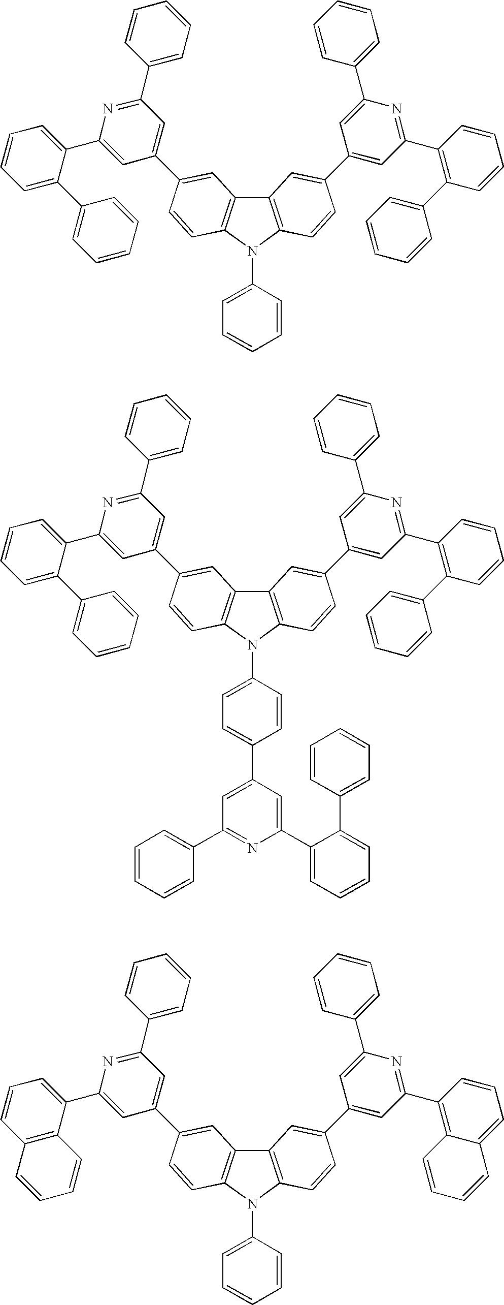 Figure US20060186796A1-20060824-C00098