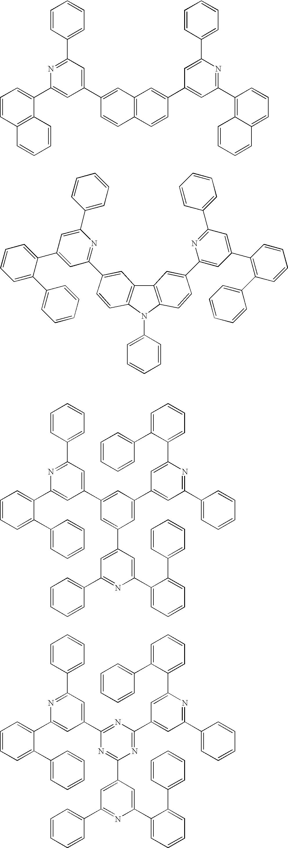 Figure US20060186796A1-20060824-C00099