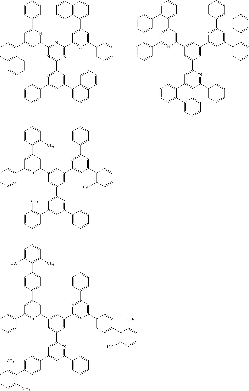 Figure US20060186796A1-20060824-C00100