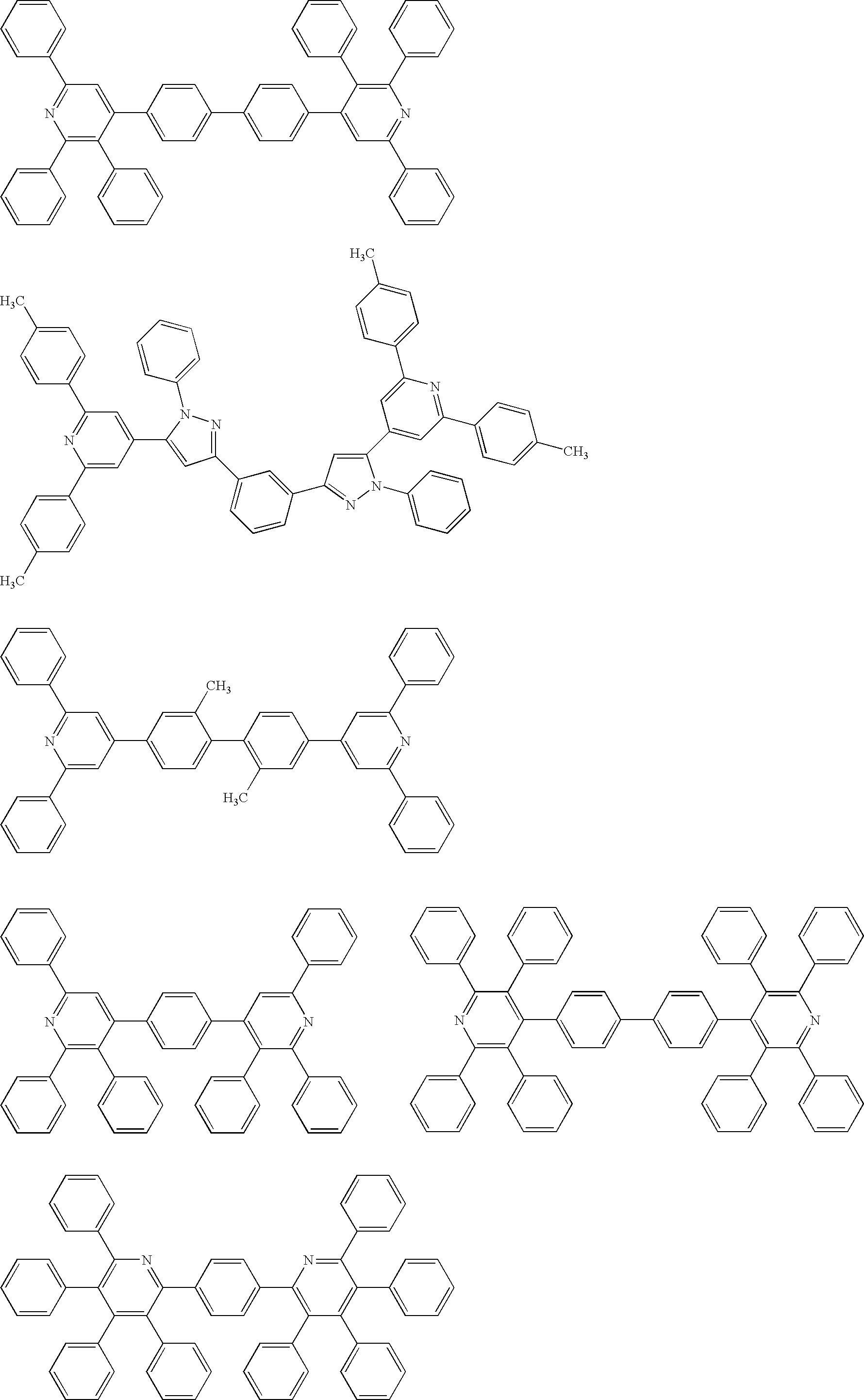 Figure US20060186796A1-20060824-C00102