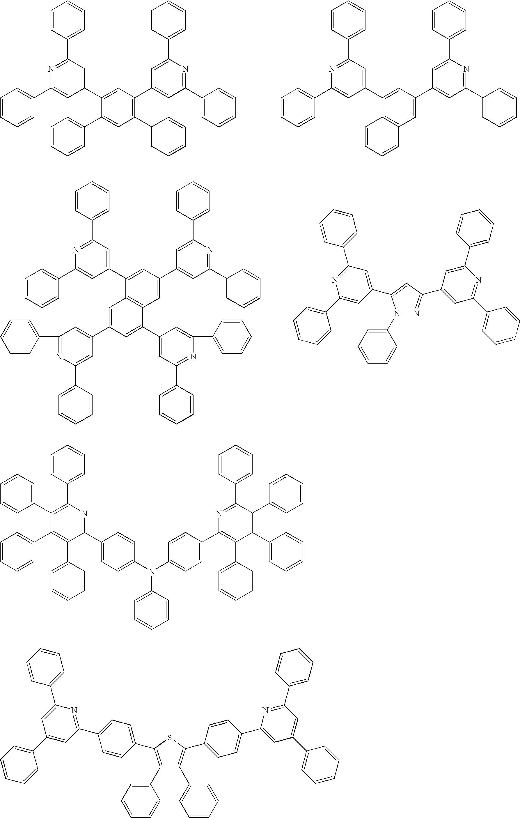 Figure US20060186796A1-20060824-C00105