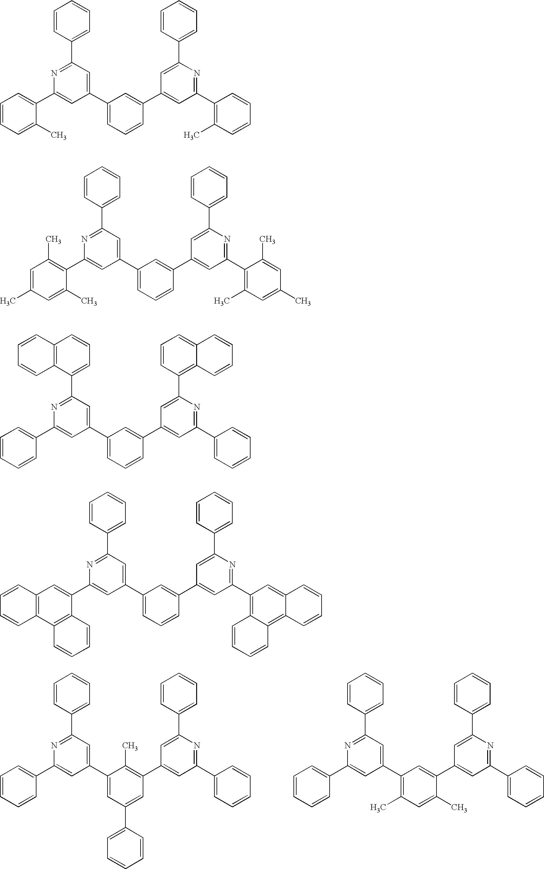 Figure US20060186796A1-20060824-C00107