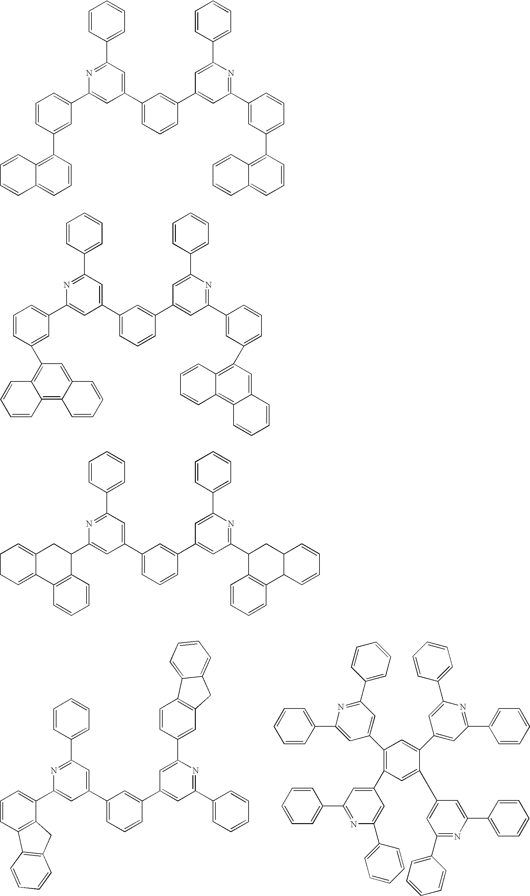 Figure US20060186796A1-20060824-C00108