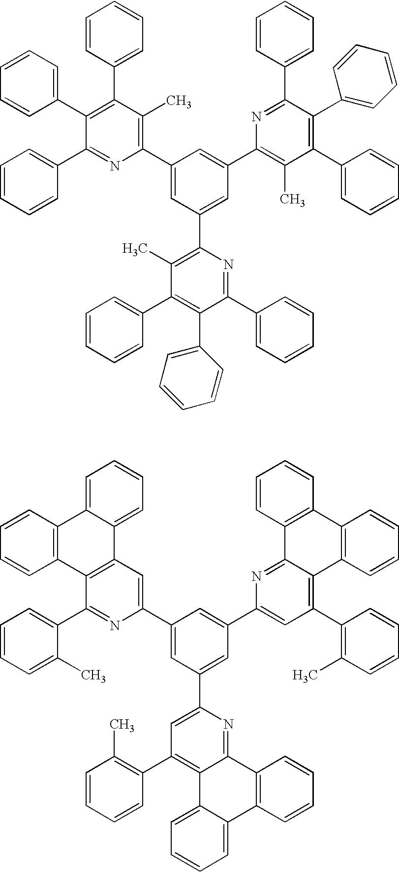Figure US20060186796A1-20060824-C00111