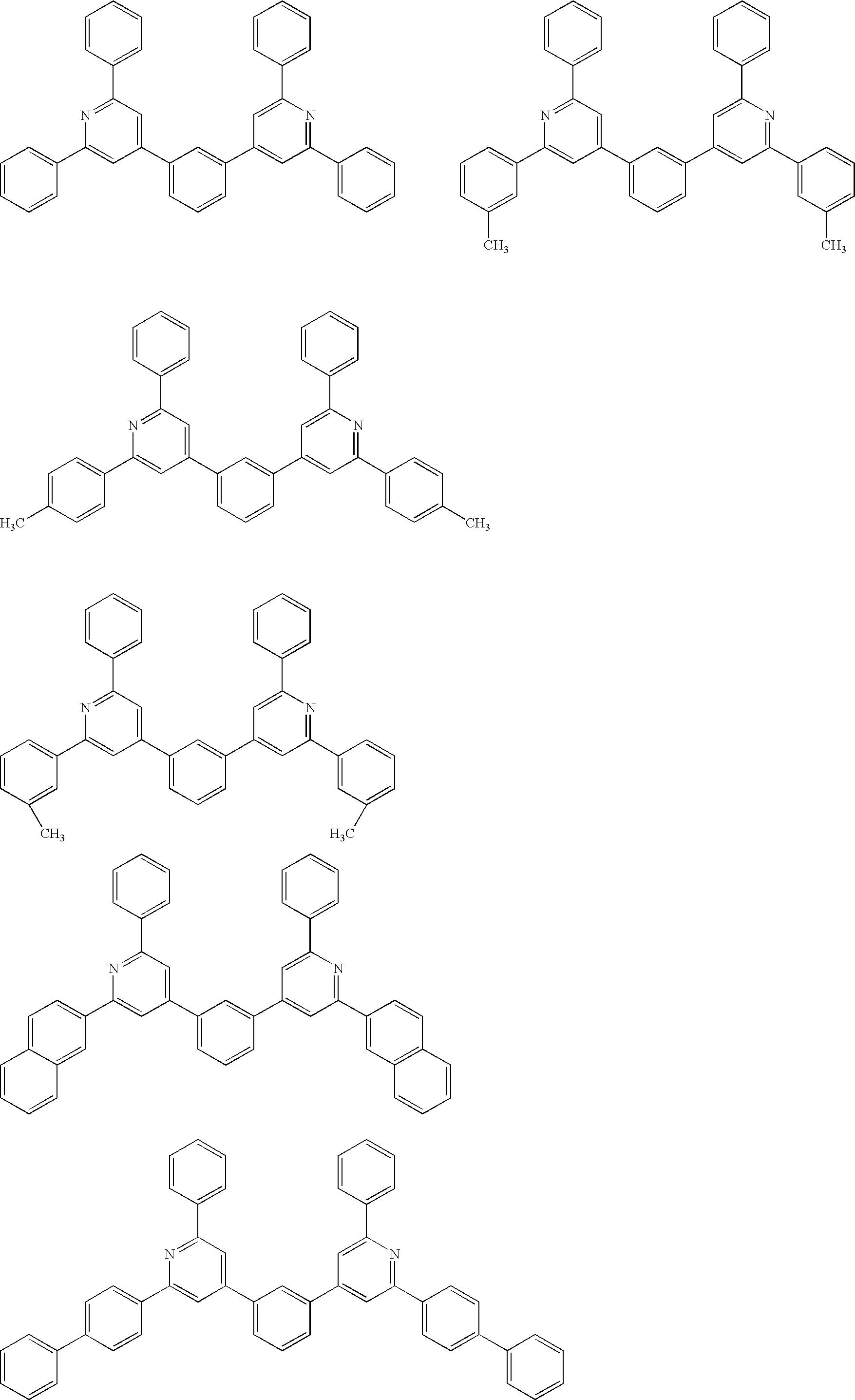 Figure US20060186796A1-20060824-C00116