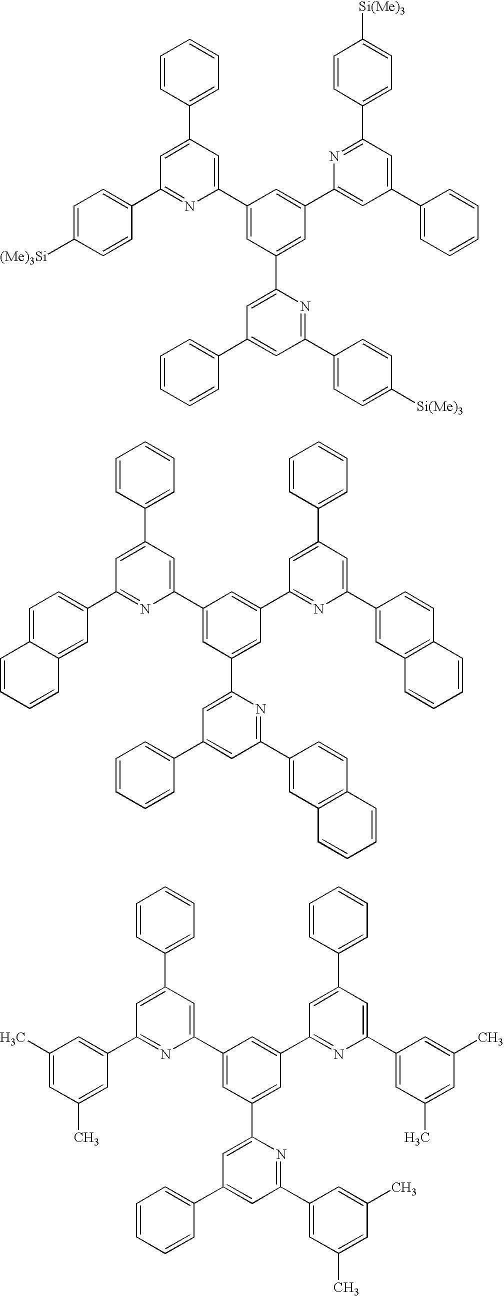Figure US20060186796A1-20060824-C00120