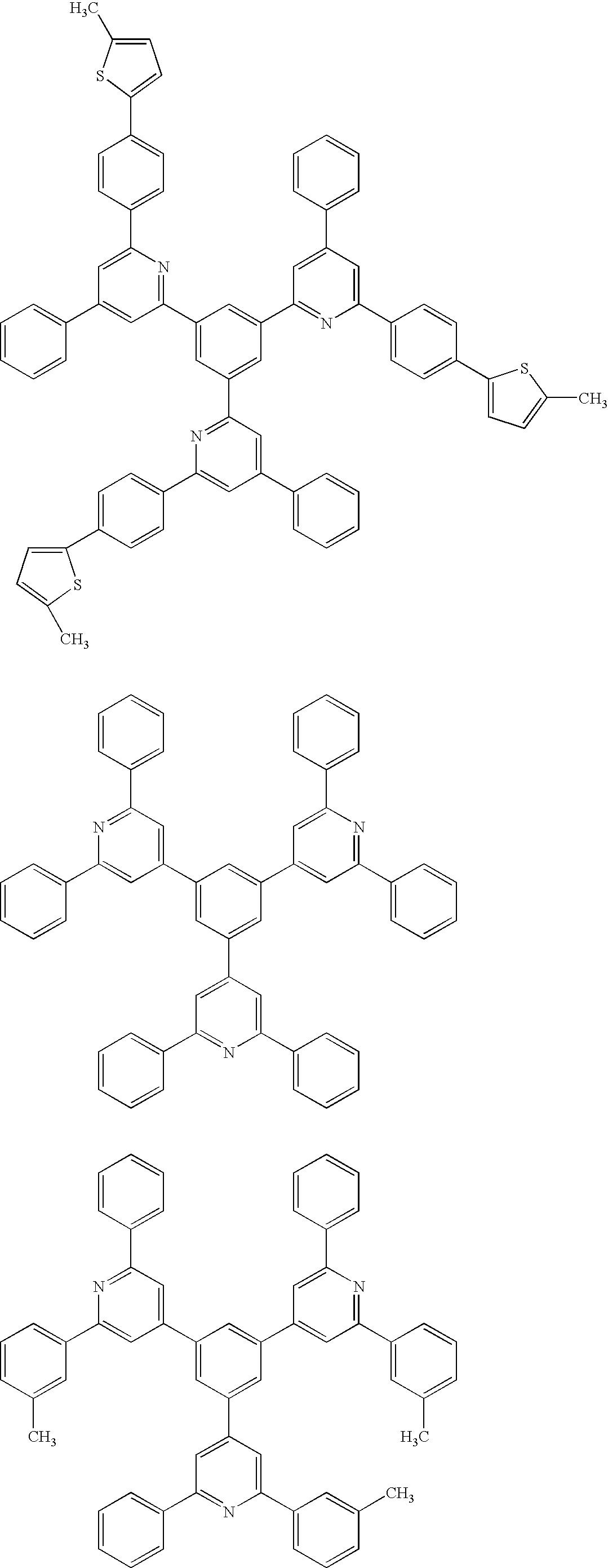 Figure US20060186796A1-20060824-C00121