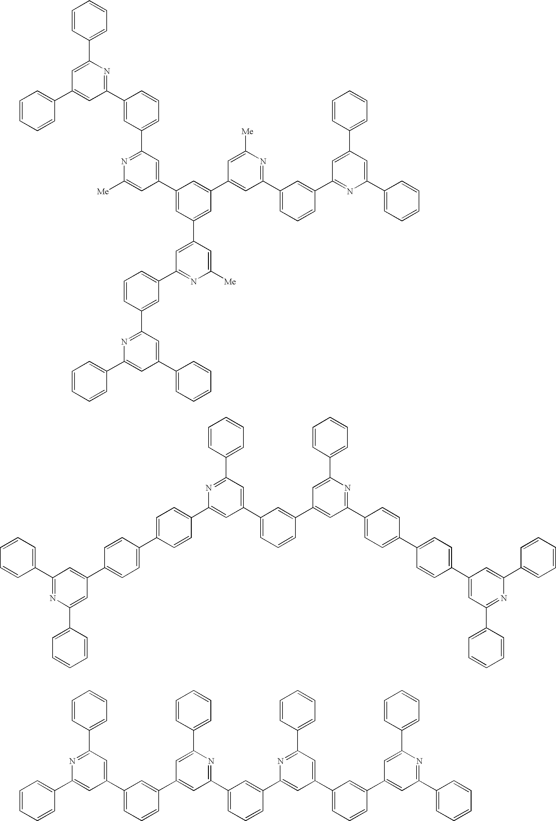 Figure US20060186796A1-20060824-C00125