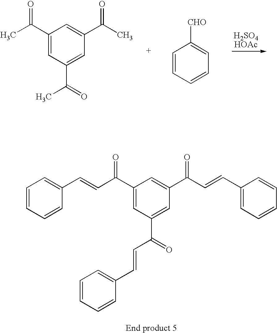 Figure US20060186796A1-20060824-C00130