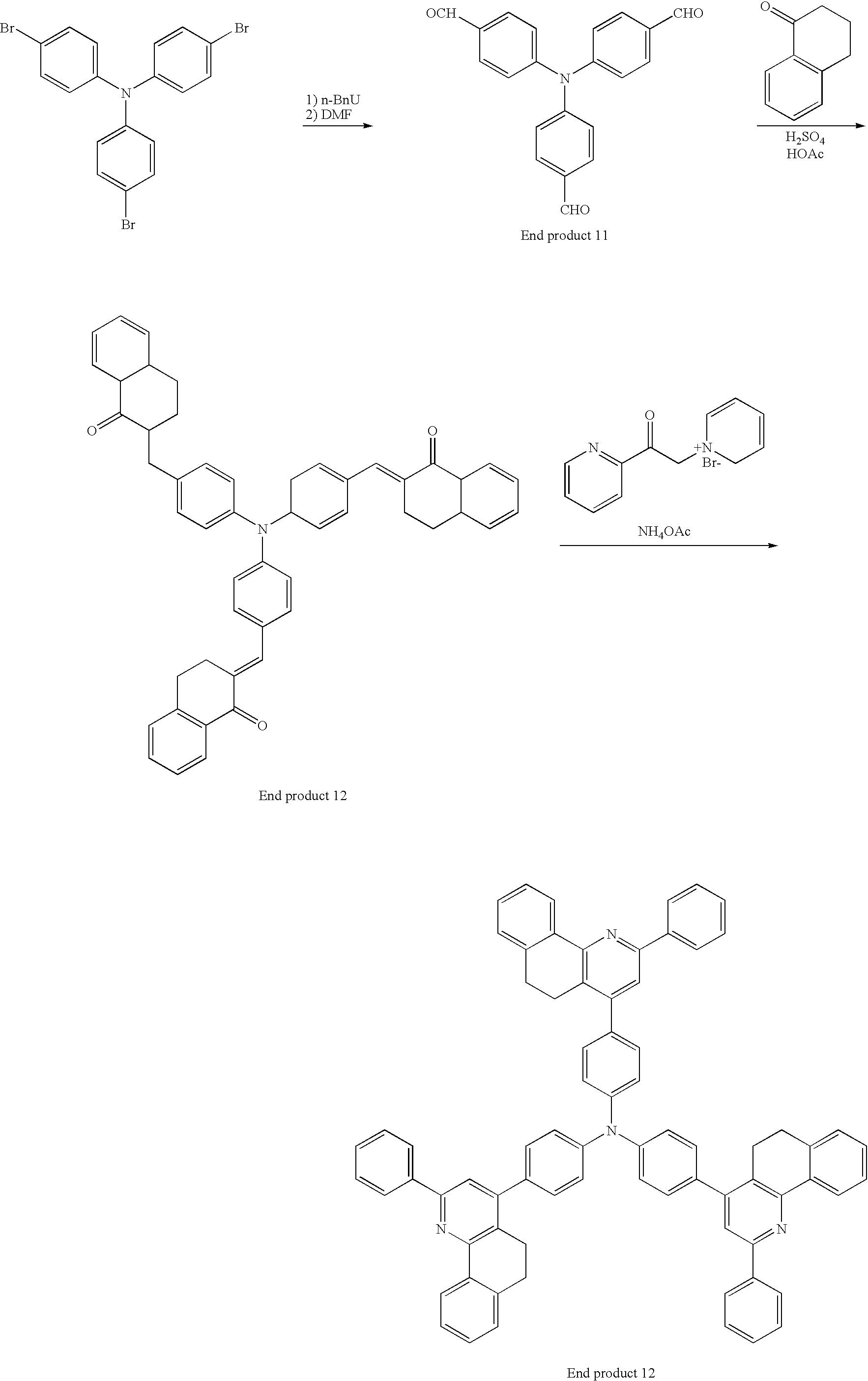 Figure US20060186796A1-20060824-C00135