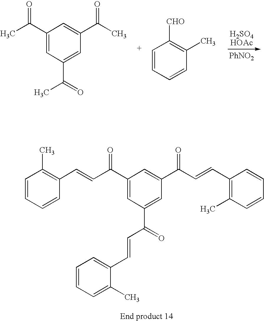 Figure US20060186796A1-20060824-C00136