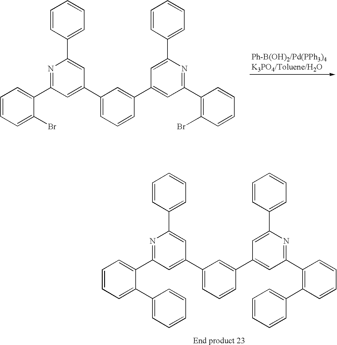 Figure US20060186796A1-20060824-C00144