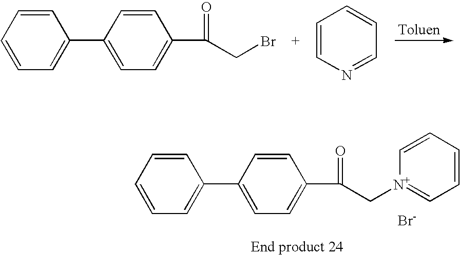 Figure US20060186796A1-20060824-C00145