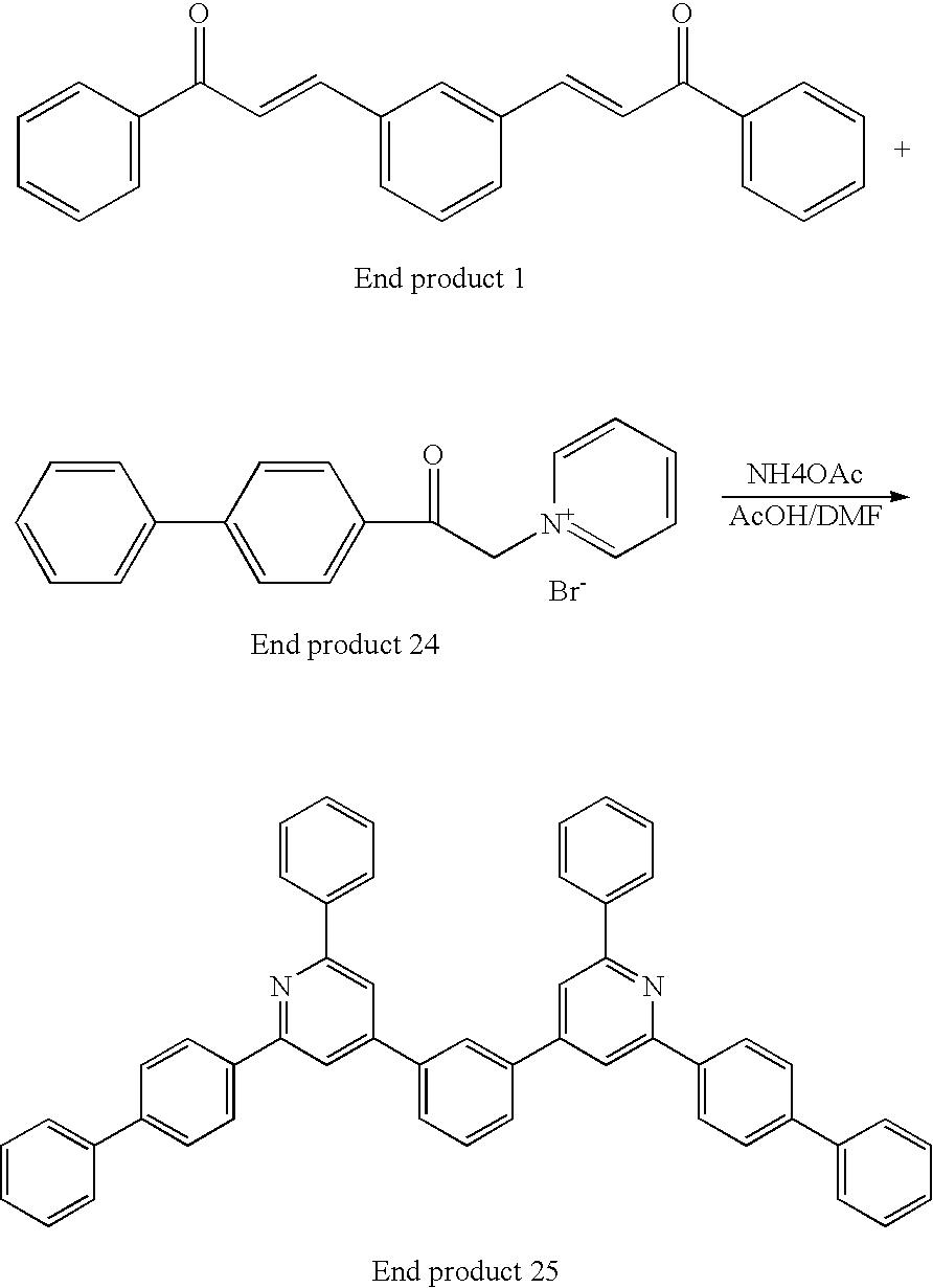 Figure US20060186796A1-20060824-C00146