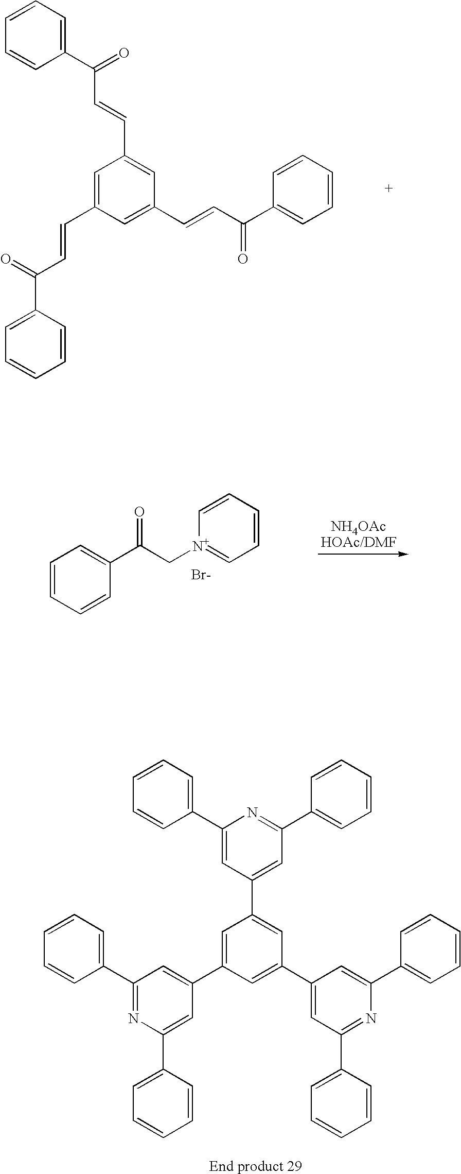 Figure US20060186796A1-20060824-C00148