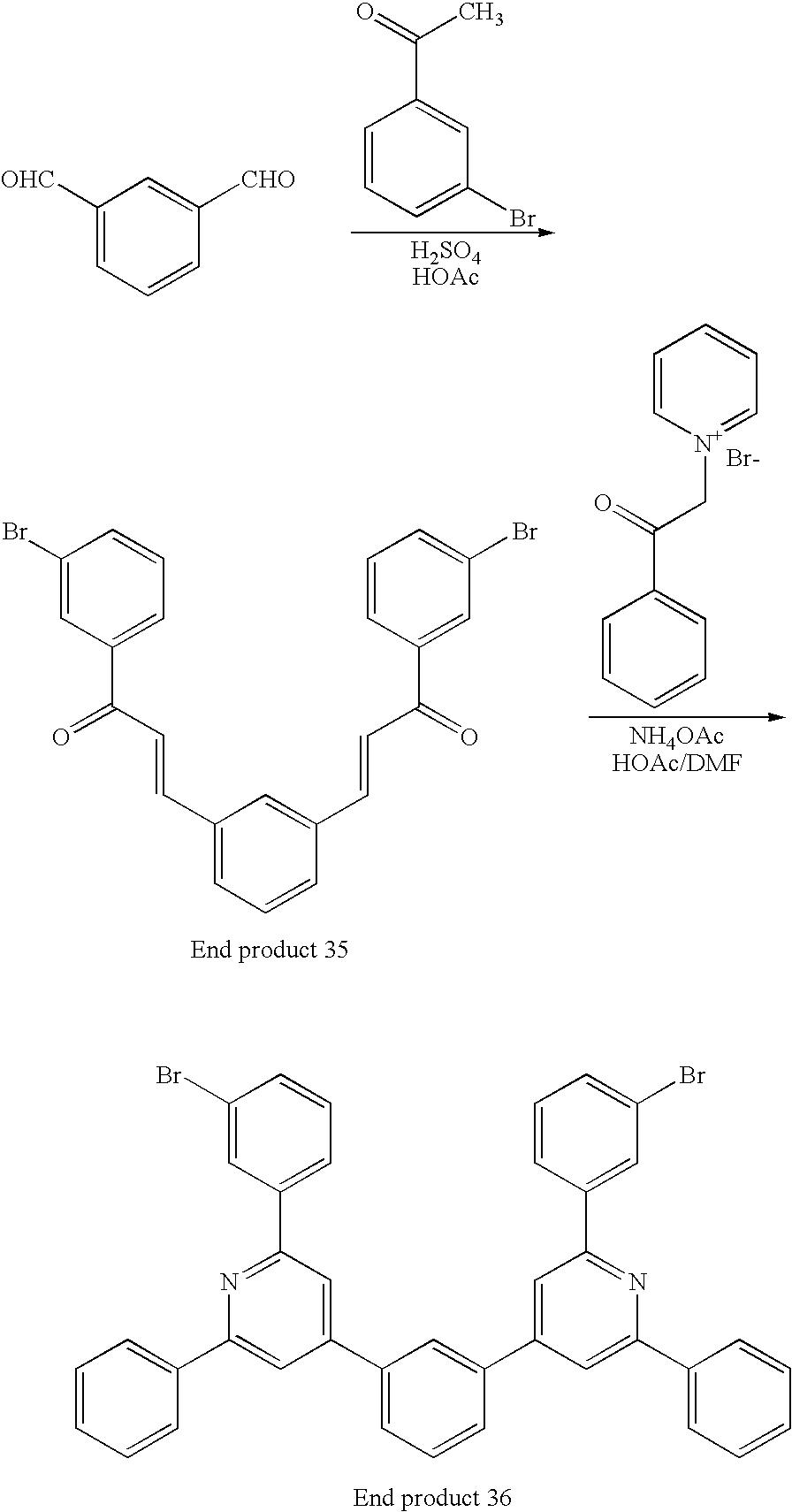 Figure US20060186796A1-20060824-C00153