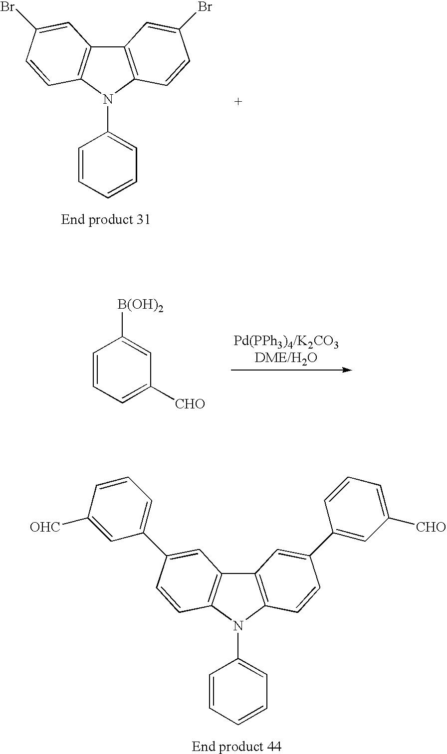 Figure US20060186796A1-20060824-C00159
