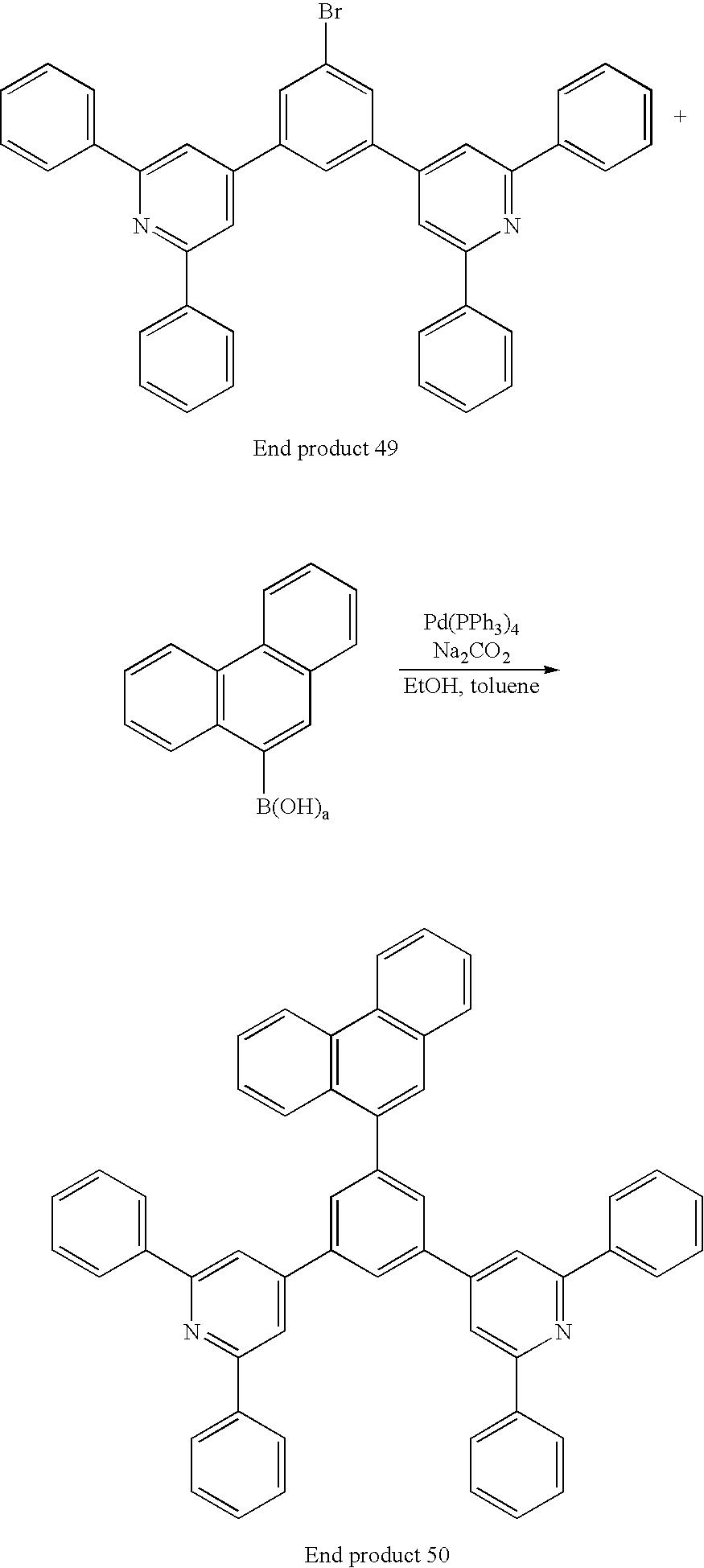 Figure US20060186796A1-20060824-C00164