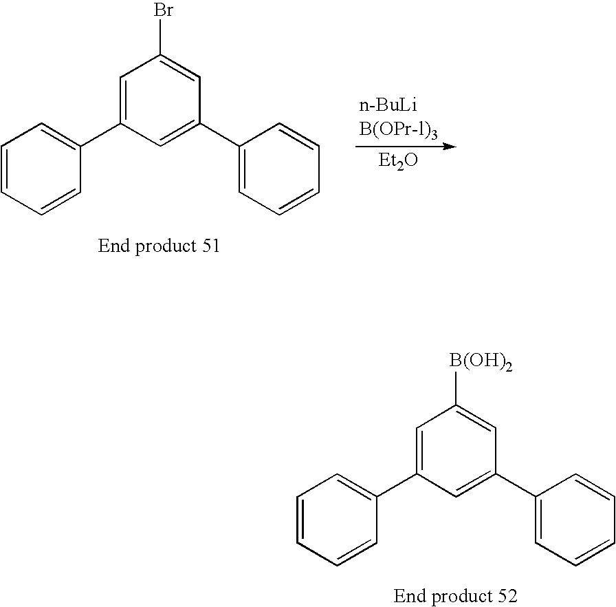 Figure US20060186796A1-20060824-C00166