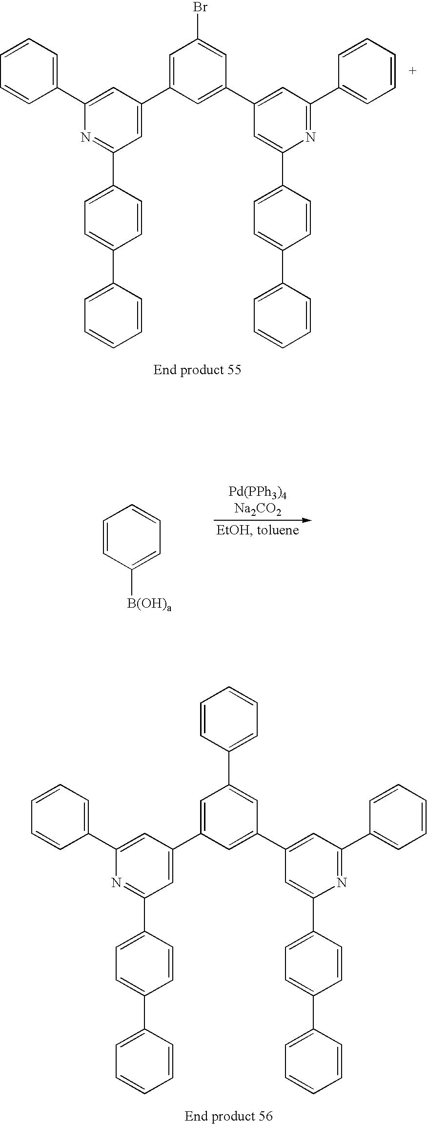 Figure US20060186796A1-20060824-C00170