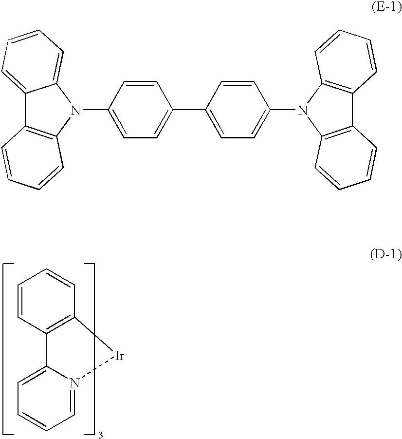 Figure US20060186796A1-20060824-C00180