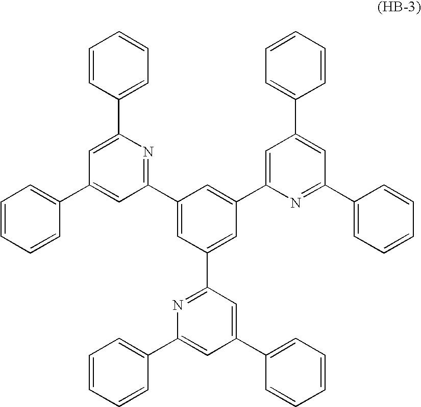 Figure US20060186796A1-20060824-C00185