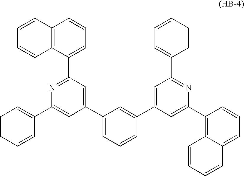 Figure US20060186796A1-20060824-C00186