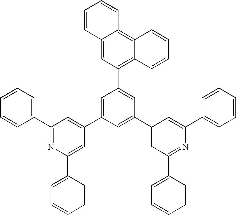 Figure US20060186796A1-20060824-C00191