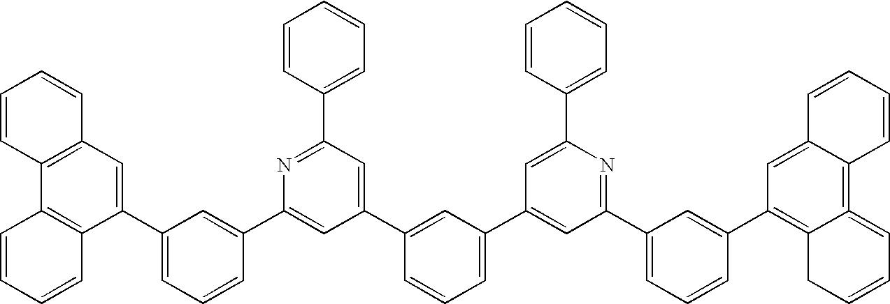 Figure US20060186796A1-20060824-C00193