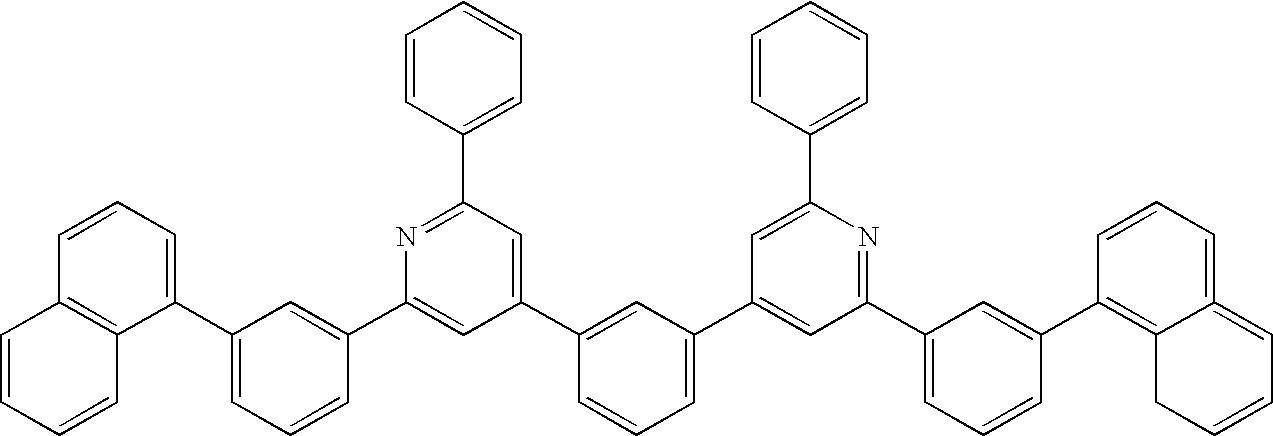 Figure US20060186796A1-20060824-C00194