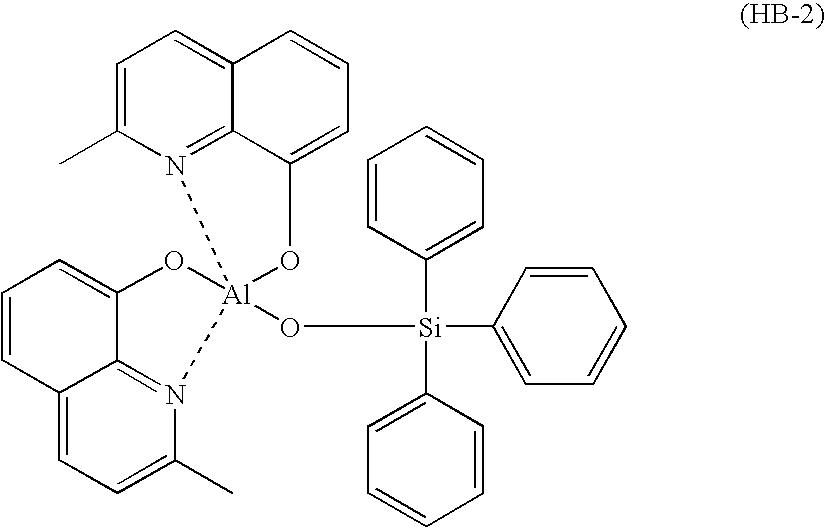 Figure US20060186796A1-20060824-C00195