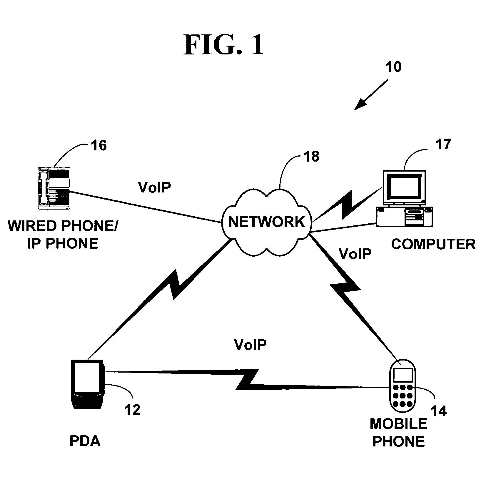 patent us20060187900
