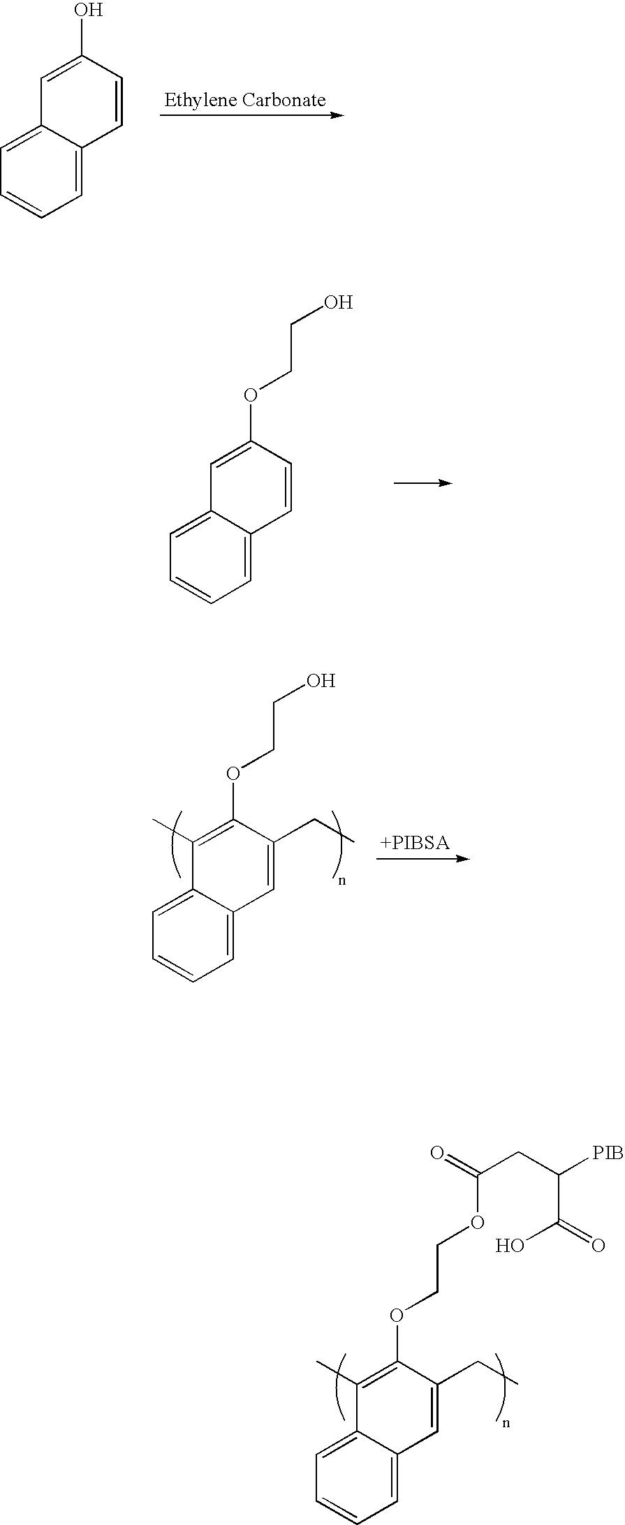 Figure US20060189492A1-20060824-C00005