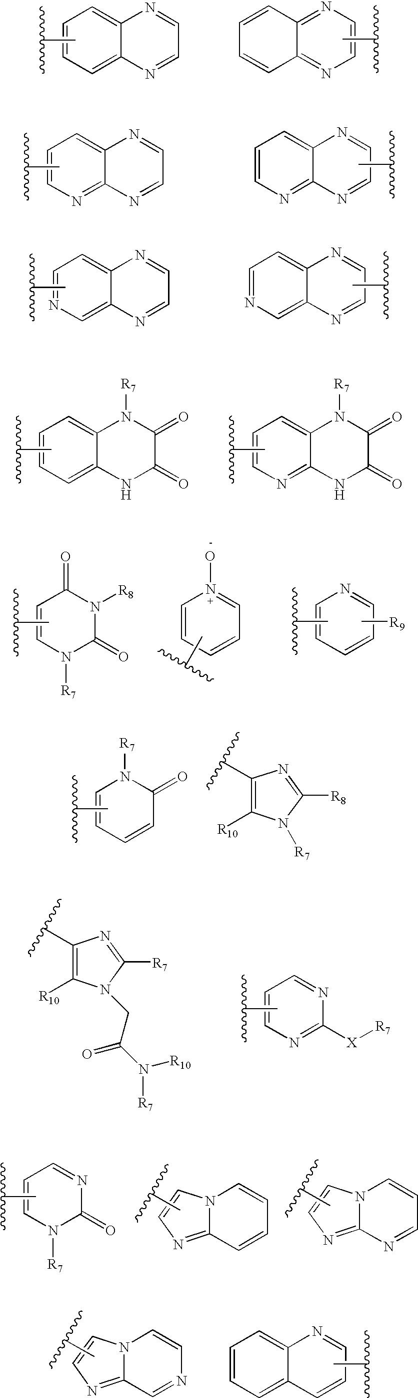 Figure US20060189617A1-20060824-C00006