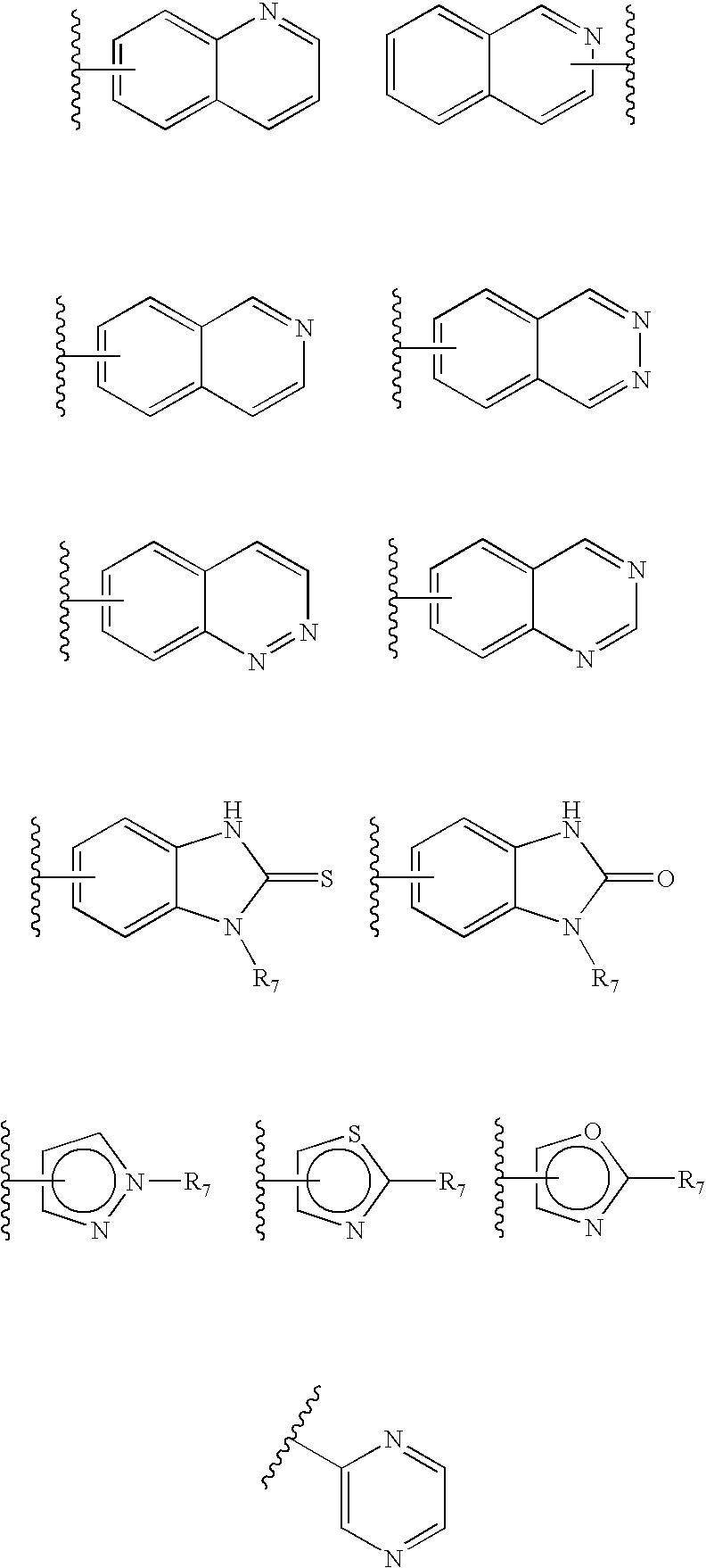 Figure US20060189617A1-20060824-C00007
