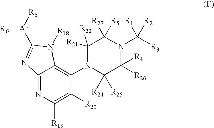 Figure US20060189617A1-20060824-C00019