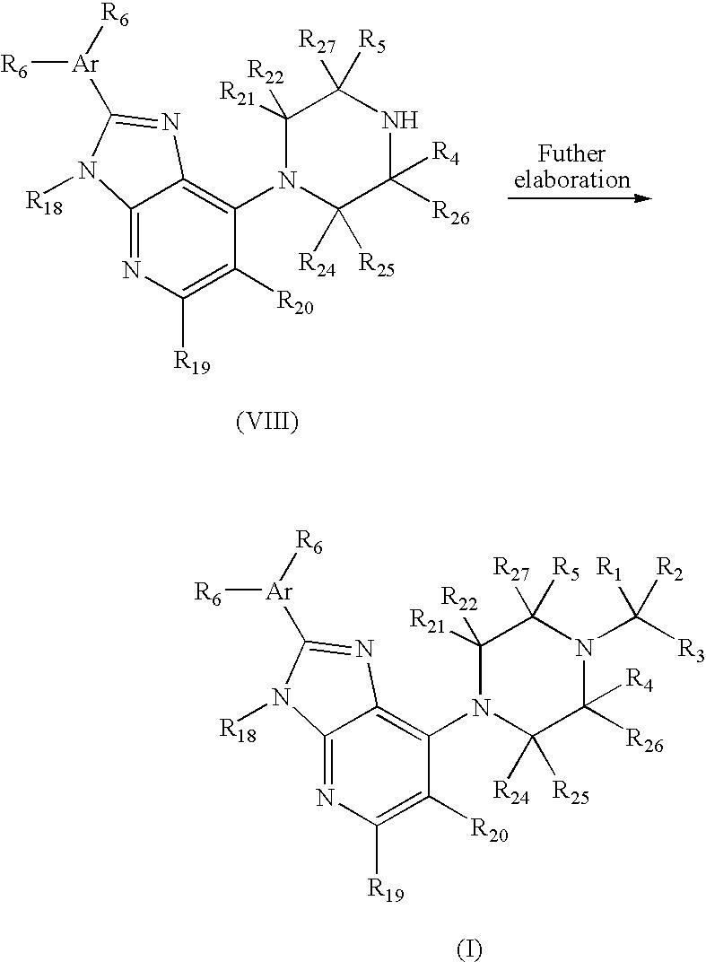 Figure US20060189617A1-20060824-C00021