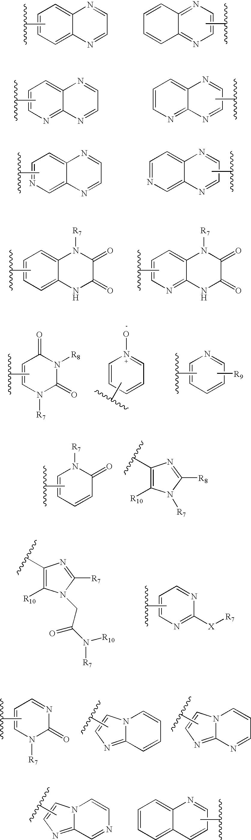 Figure US20060189617A1-20060824-C00034