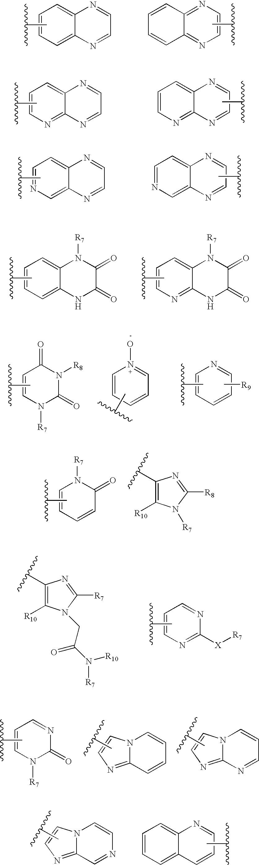 Figure US20060189617A1-20060824-C00040