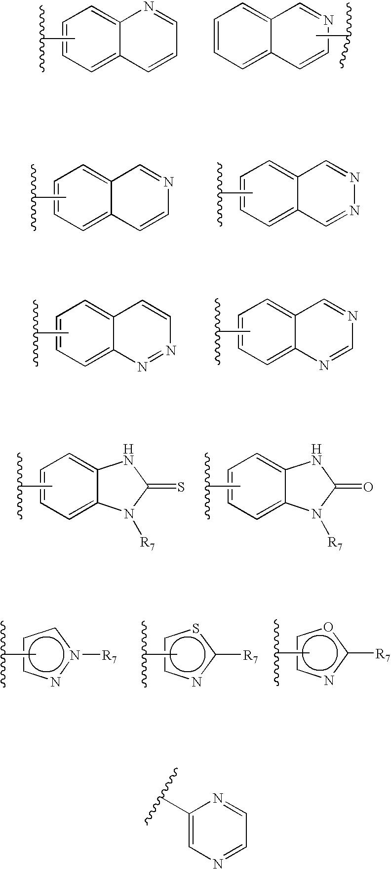 Figure US20060189617A1-20060824-C00041