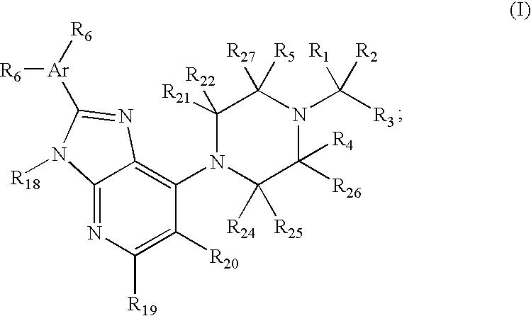 Figure US20060189617A1-20060824-C00050