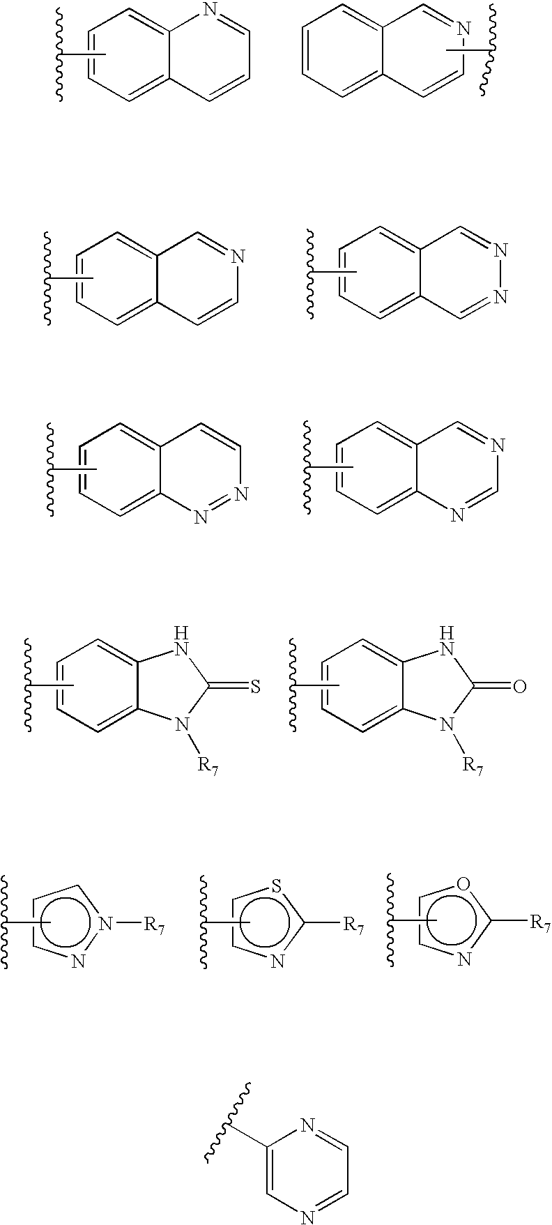 Figure US20060189617A1-20060824-C00062