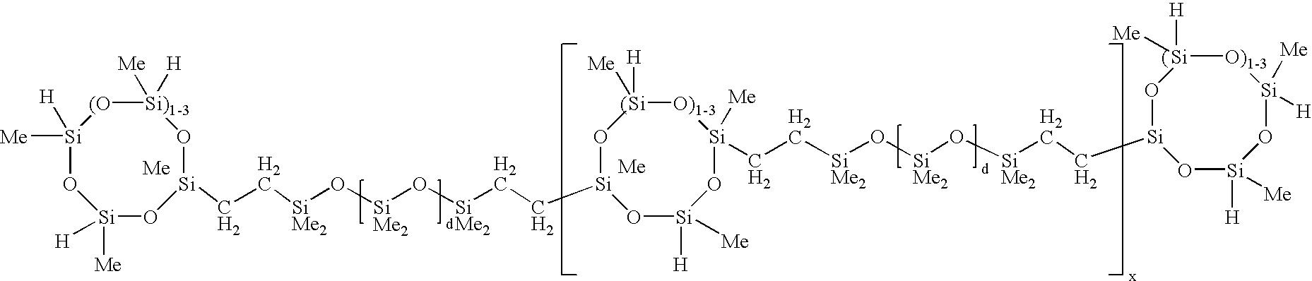 Figure US20060189767A1-20060824-C00008