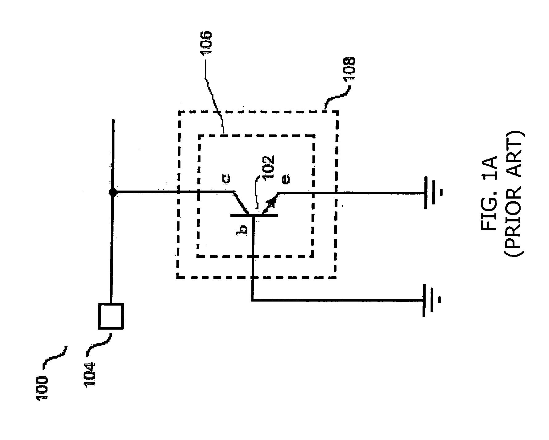 patent us20060192251