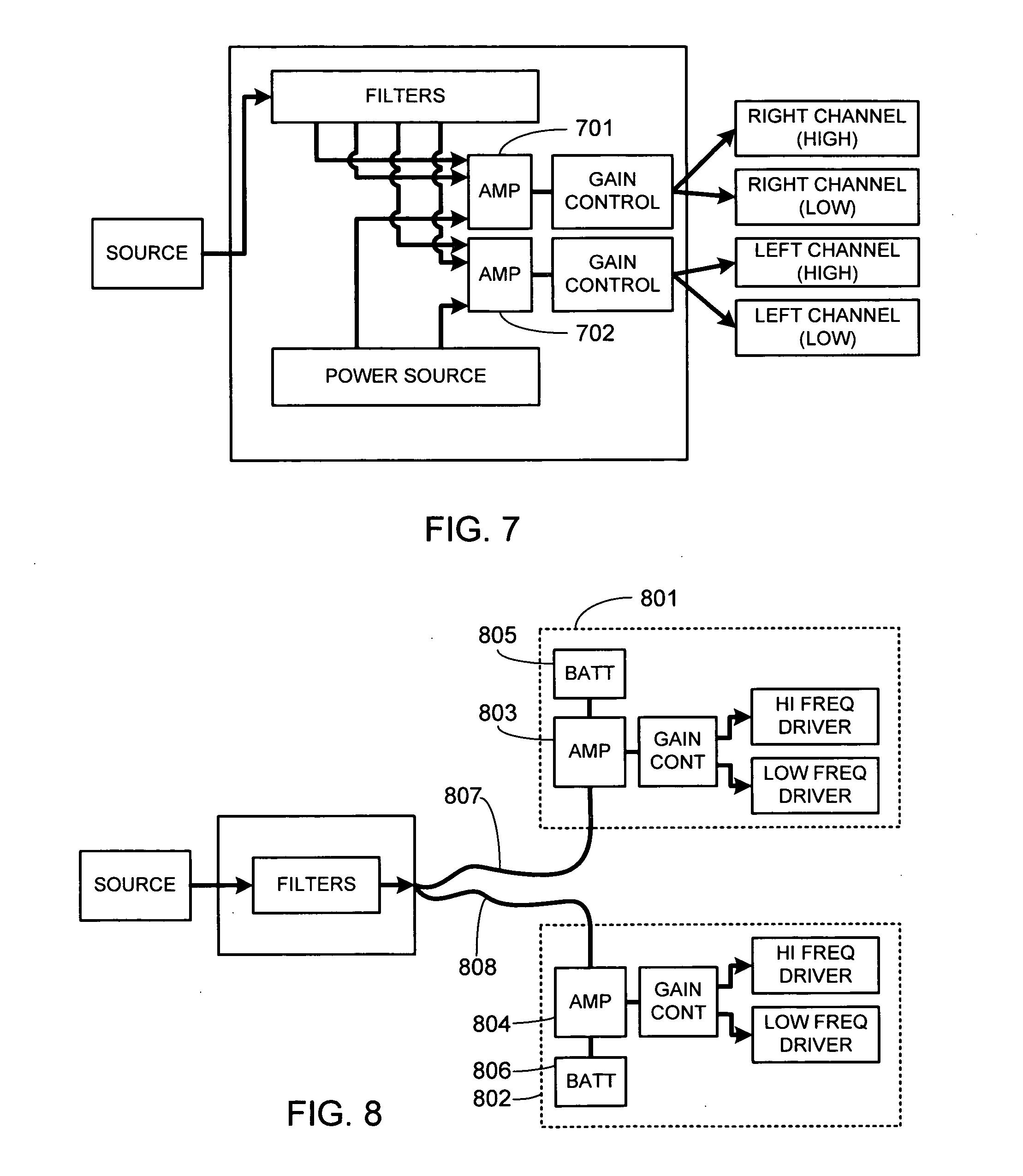 901 specifications, bose 301 series iv box wiring diagram  bose speakers,  bose companion bose iv speaker