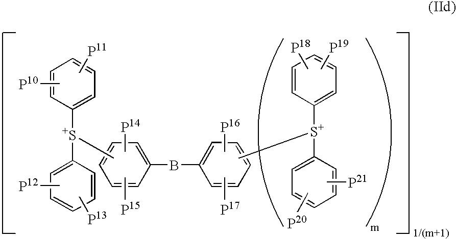 Figure US20060194982A1-20060831-C00006