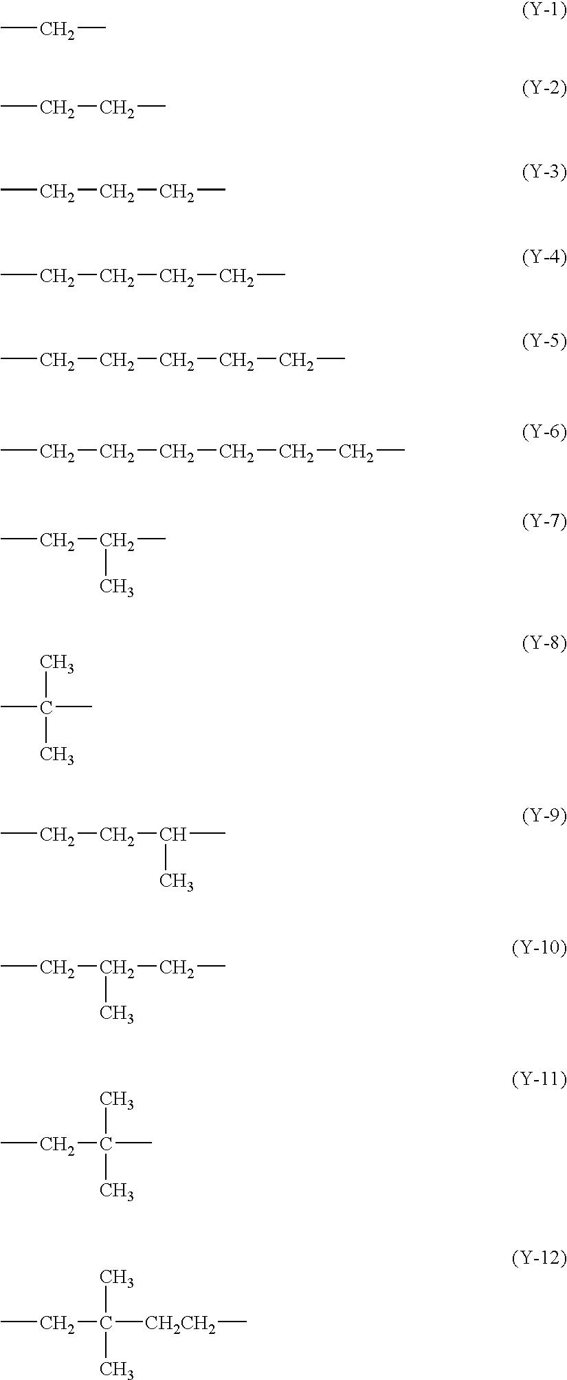 Figure US20060194982A1-20060831-C00011